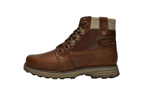 zapato cat charli p307976 mujer