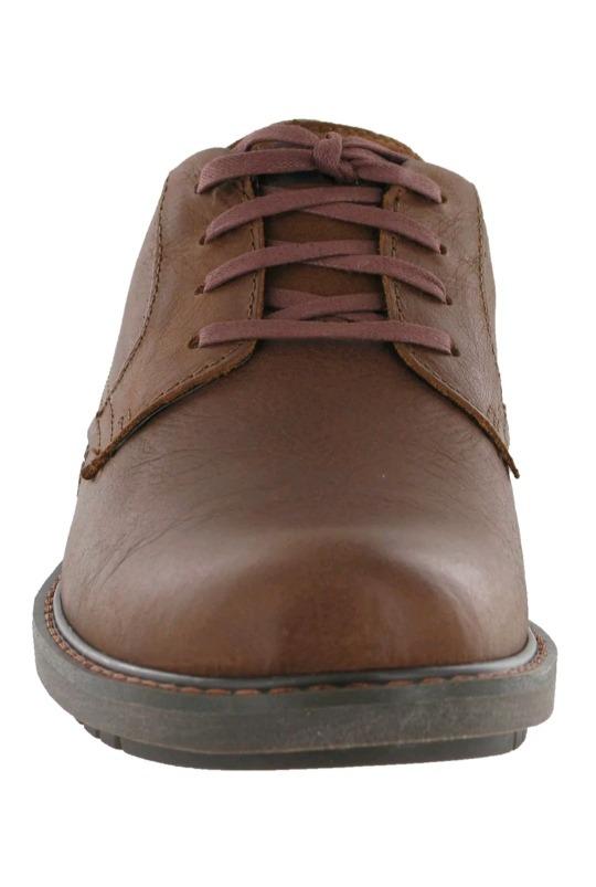 2b7015331a2a9 Zapato Caterpillar Cason Talla 7 Ee.uu, 40 Ue, 39 Perú - S/ 269,00 ...