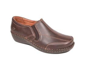 19c5257b Zapato Slack - Ropa y Accesorios en Mercado Libre Argentina