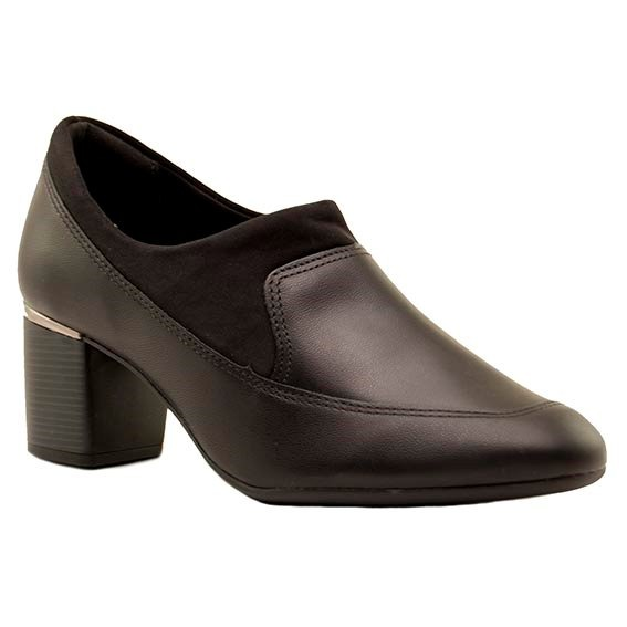 c42526afebc zapato-cerrado-mujer-cuero -con-lycra-negro-taco-folia-D NQ NP 799318-MLA28190600410 092018-F.jpg