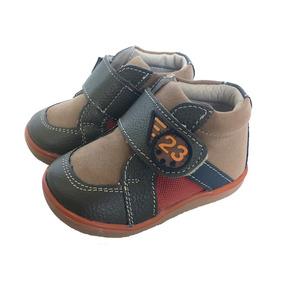 933af13e Zapatos Choclo Para Niño - Ropa, Bolsas y Calzado en Mercado Libre México