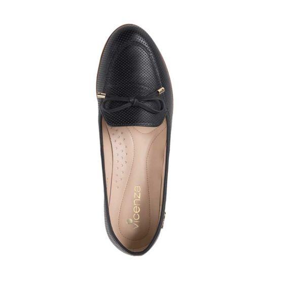 463c6c68 Zapato Choclo Cómodo Piso Dama 824965 - $ 850.00 en Mercado Libre