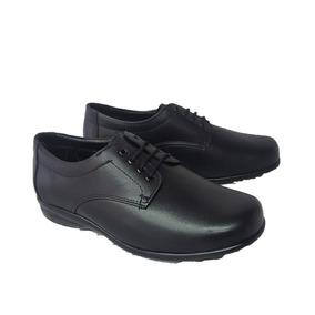 d0e8b308 Zapatos Choclos Mujer Escolar - Zapatos en Mercado Libre México