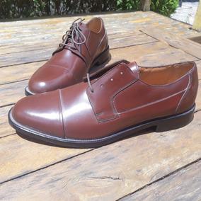 f4f790dd Zapatos Clarks Originales Para Hombre - Zapatos en Mercado Libre Argentina