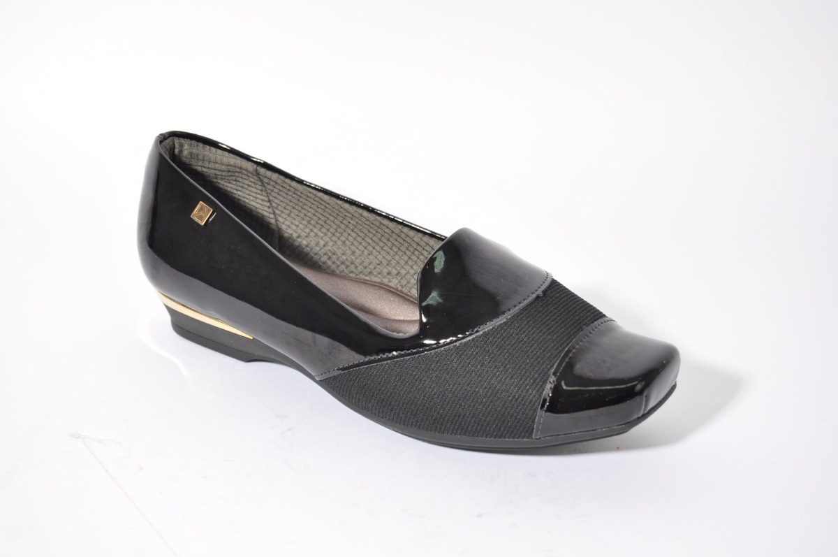 ec152e9ffdd 147110 Cargando mujer mocasin zapato piccadilly acolchado clásico zoom  naBWqx7w8p
