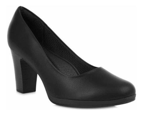 zapato clasico mujer piccadilly  art 130185