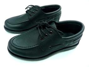 1f08f836c2e Cordones Cuero Para Zapatos Nauticos Escolares Talle 41 - Zapatos 41 en Mercado  Libre Argentina