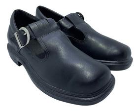 e0a0956d Zapatos para Niñas en Mercado Libre Argentina
