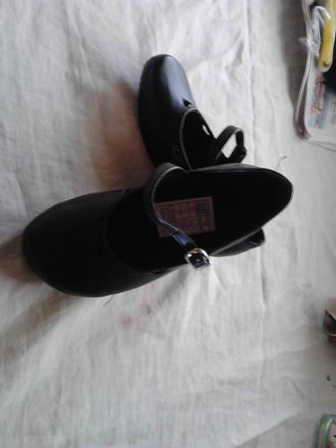 zapato colegial escolar niña  oferta solo tallas 23 24