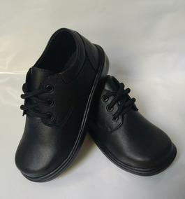 Para estrenar 388d7 33b06 Zapatos Sin Cordones Tela - Zapatos para Niños en Mercado ...