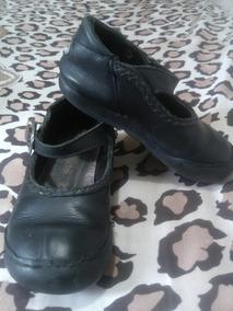f092c471 Zapatos Gigetto Usados - Zapatos, Usado en Mercado Libre Venezuela