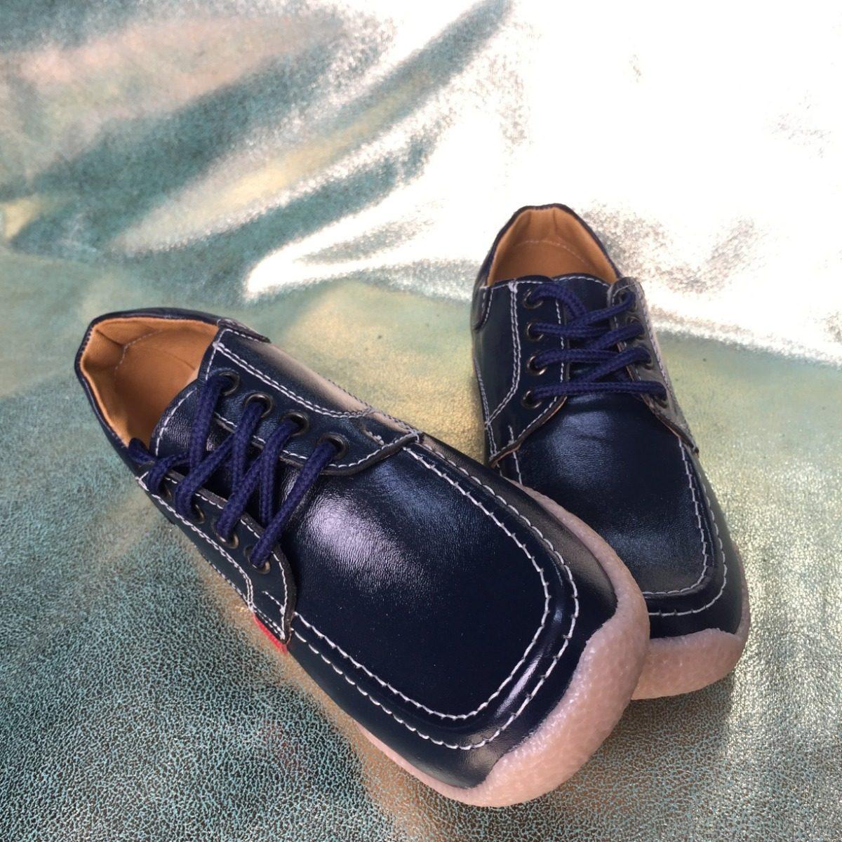 332ed462a86 zapato colegial goma joven cuero envio gratis - uriotshop. Cargando zoom.