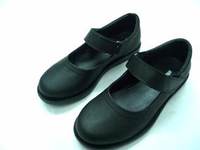 8915d024 Zapatos Escolares De Mujer - Mocasines y Oxfords en Mercado Libre ...