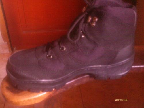 zapato coleman acadia apolo talla 40 de paquete
