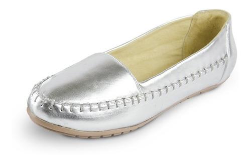 zapato comodem dama diabetes, espolón, ld060p