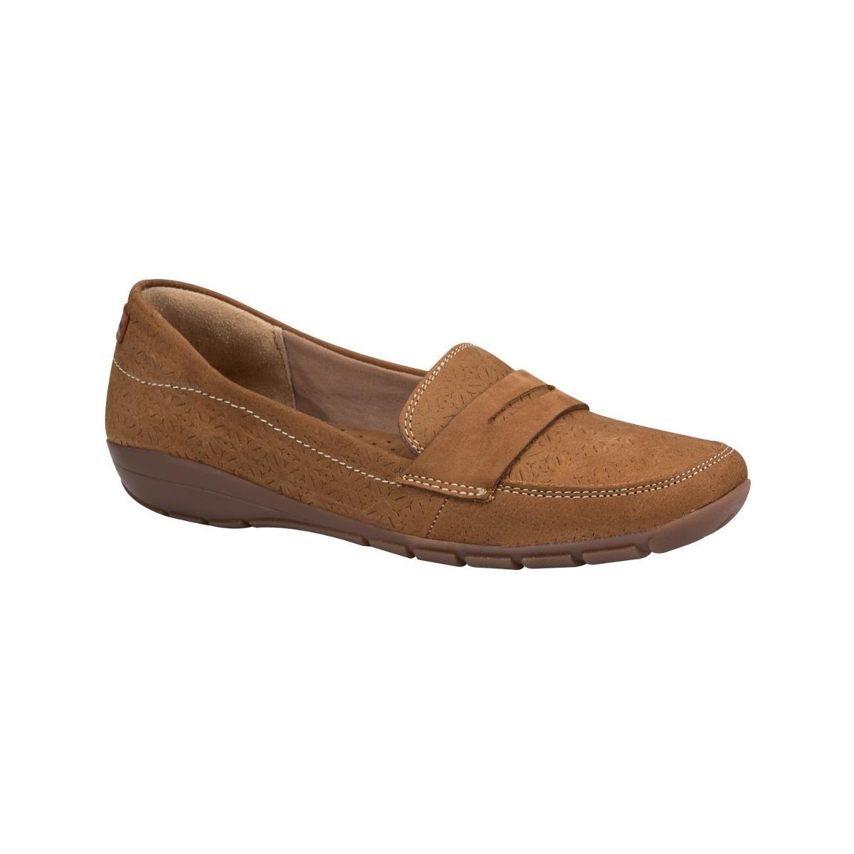 2243e68a0580b Zapato Comodo Para Dama -   799.00 en Mercado Libre