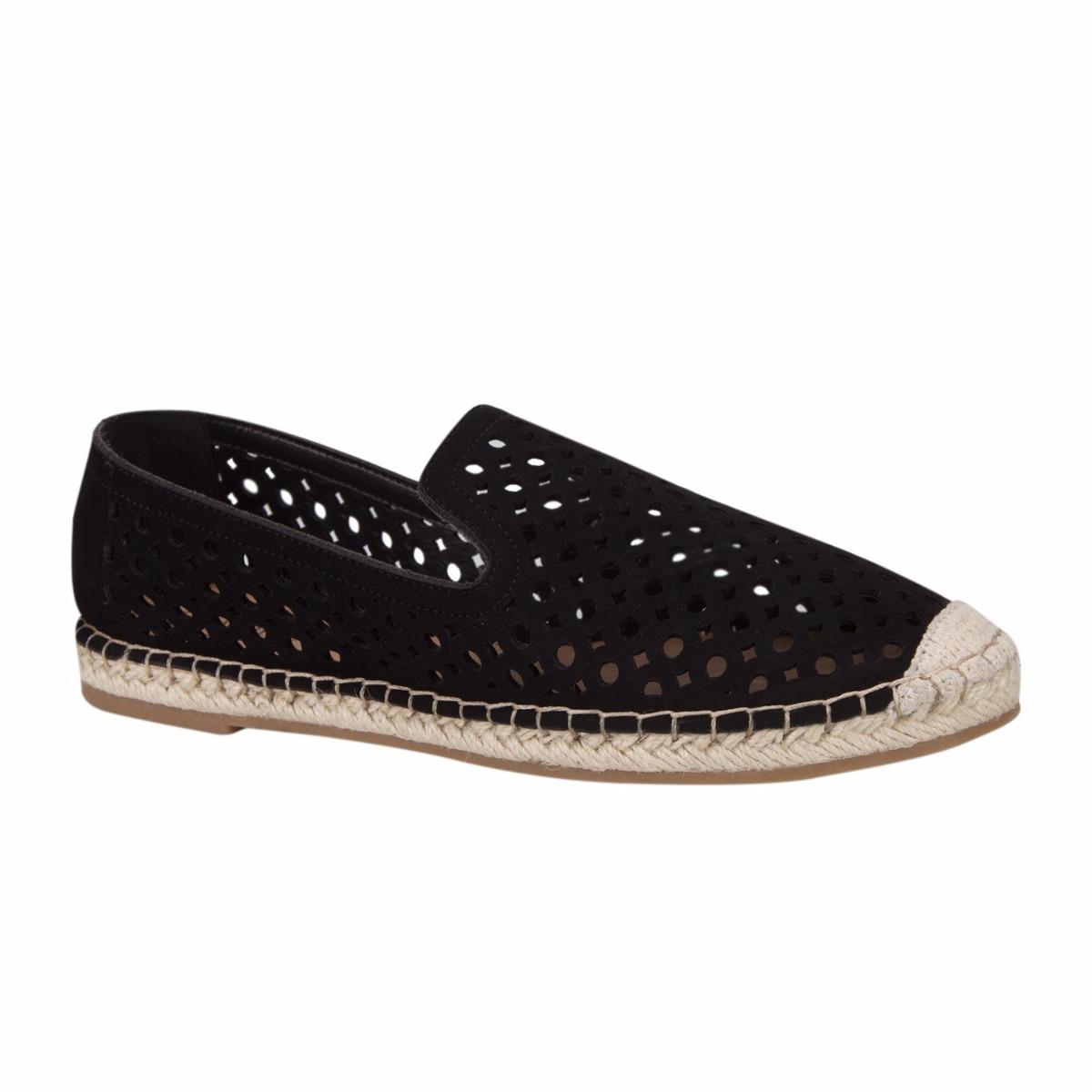 6914c46367d69 Zapato Comodo Para Dama Saturday Ad8010 -   599.00 en Mercado Libre