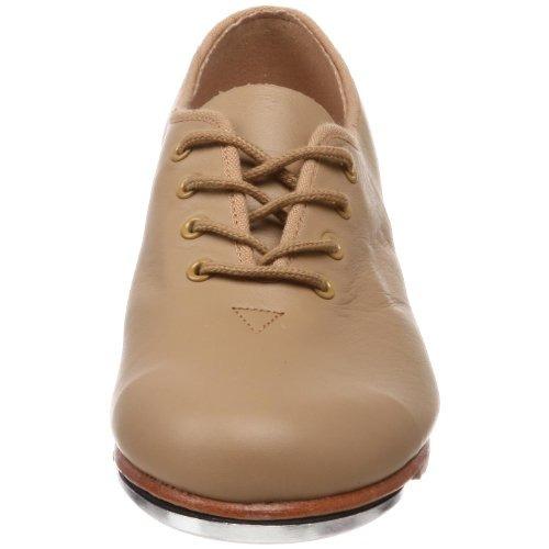 71121df6 Zapato Con Grifo Tap Jazz Jazz De Bloch Dance Para Mujer, Co ...