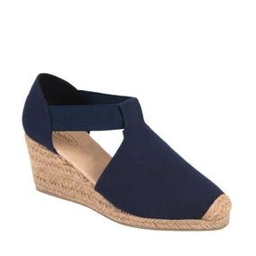 ff54535c4cf Zapatos Mujer Plataforma Baratos en Mercado Libre México
