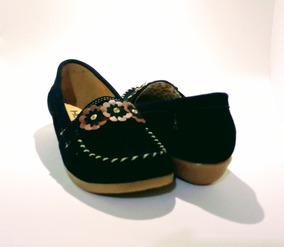fc51cdaa Zapatos Baltarini 24 Horas - Flats Naranja oscuro en León en Mercado Libre  México
