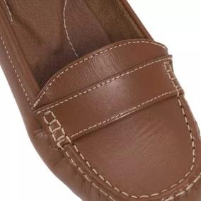 65d573933 Zapato Confort Shosh Confort 2 Para Dama Color Camel Comodos