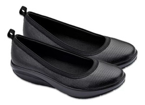Con Zapato Ultra Inova Walkmaxx Cómodo Plantillas Confort KuTJF1cl3