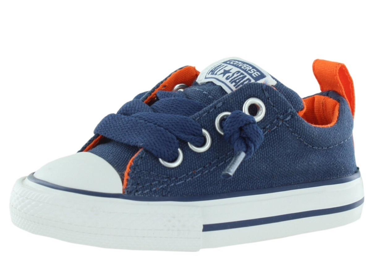 Zapato Converse Ninas Taylor Chuck Clasicas Bs Originales Ninos rAHrwdUzq