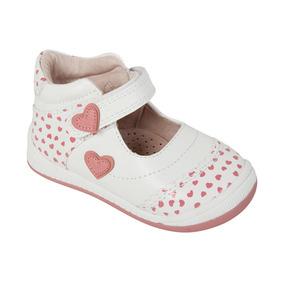 dd9a43b6 Zapatos Para Agua Opaline en Mercado Libre Chile