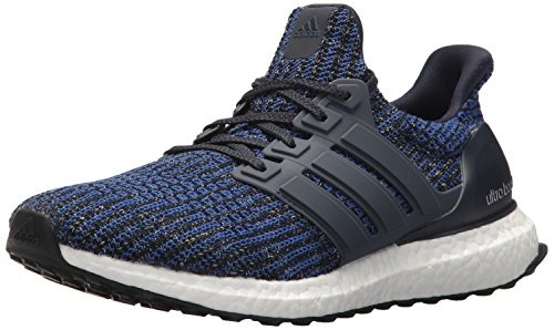 Zapato Adidas Ultraboost Hombres Correr CarreteraCarbono L3AR5j4