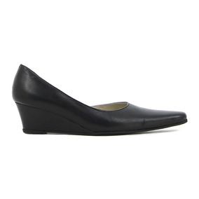 f341309dee8 Zapatos Country Para Mujer - Calzados en Mercado Libre Uruguay