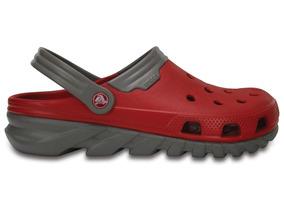 bf3fe4e5 Zapatos Rojo en Guanajuato en Mercado Libre México