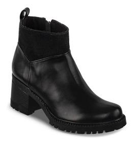 Zapato Croydon Queenie Para Mujer