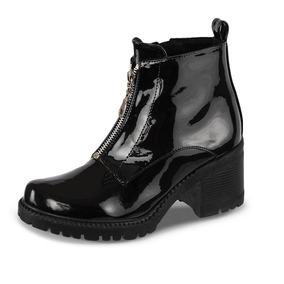 Zapato Croydon Renee Para Mujer