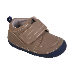 287bef35 Zapato Bebe Nino Azul Opaline - Vestuario y Calzado en Mercado Libre Chile