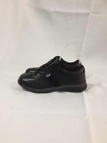 ef8b056757c Zapatos Tenner Colegio Negro N - Calzados de Mujer en Mercado Libre ...