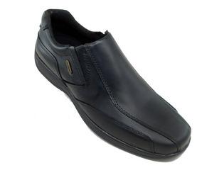 74fa1b6a Zapatos Hombres Vestir Stone Talle 42 Hombre - Mocasines y Oxfords ...