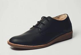 compras llegando mejor precio para Zapato Cuero Hombre Sport Cómodos - Renno Calzados - Gambito