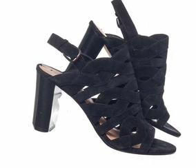 15281aa5442 Zapatos Italianos Vero Cuoio - Calzados de Mujer en Mercado Libre Chile