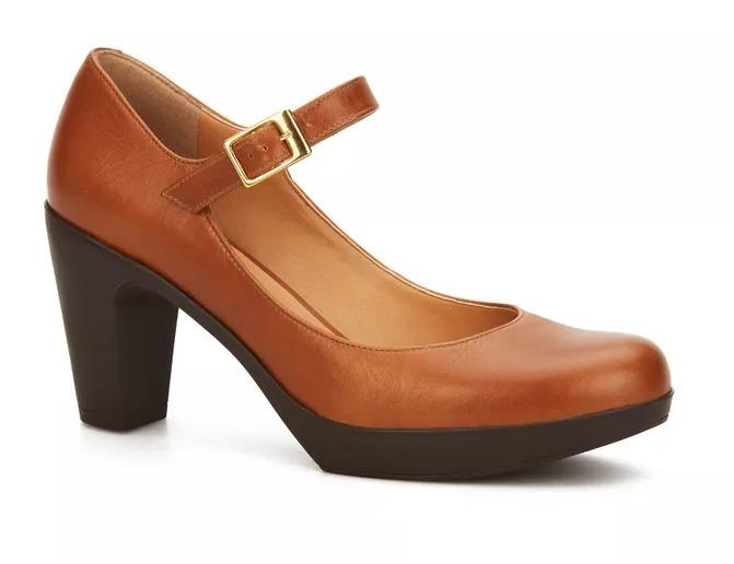 67a97433bb7 zapato-dama -cafe-correa-empeine-andrea-2472805-mary-jane-D NQ NP 752726-MLM26560211108 122017-F.jpg