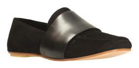 Zapato Dama Clarks Margot Loafer 061.337921000