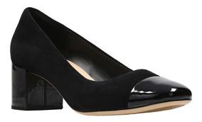 Zapato Dama Clarks Orabella Mia 061.312971000