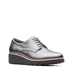 034ded8b Zapatos Noel en Mercado Libre Uruguay