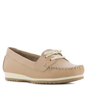 5bf34dab Zapatos Nauticos En Uruguay Dama Mercado Libre vNOynm80w