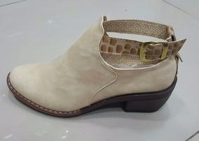 63d5893523 Calzado Tacones - Zapatos en Bogotá D.C. en Mercado Libre Colombia