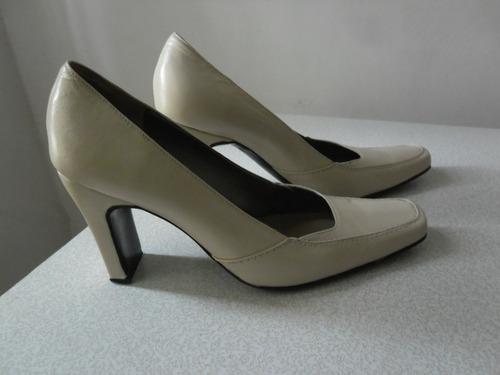 zapato damas