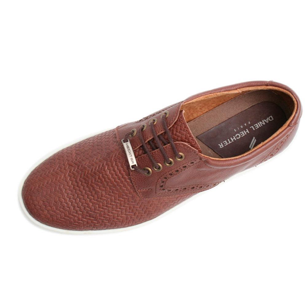 Cuero Daniel 00 Mercado 7 499 En Zapato Libre Canasto Hechter ag7wwFq