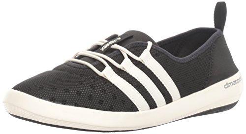 Exterior Zapato Adidas Terrex B De Para Elegante Climac Agua b6gIYvmfy7