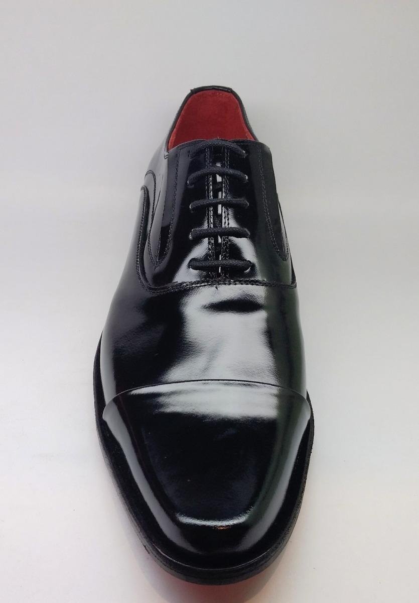 6e2fcf8ffc zapato de charol para traje smoking envio gratis. Cargando zoom.