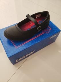 78119e4c51f Zapatos De Colegio Talla 41 en Mercado Libre Chile