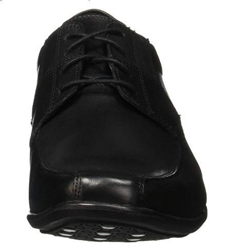 c75e098527 Zapato De Cordones Flexi Elegante Formales Caballero -   890.00 en ...